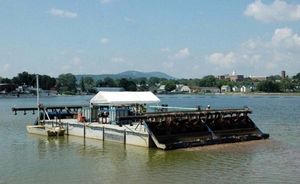 Silver-Lake-(7)
