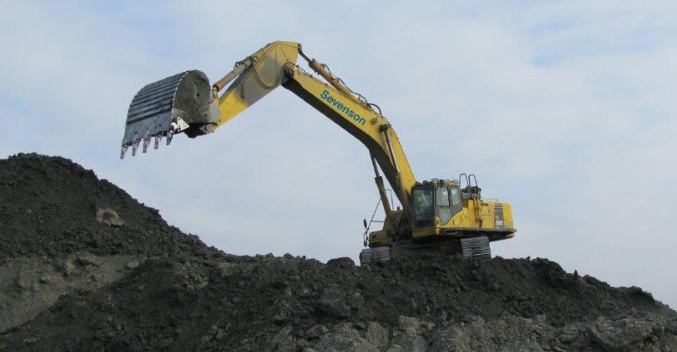excavation-new