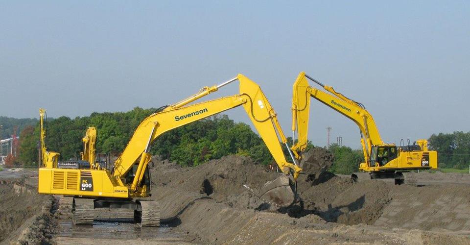 excavation-new2