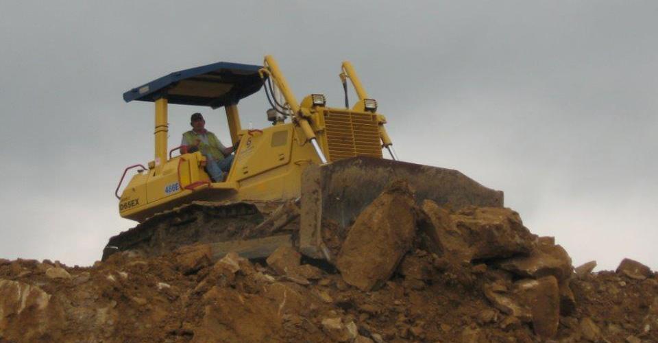 excavation-new3