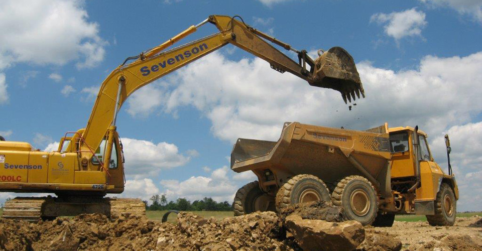 excavation-new4