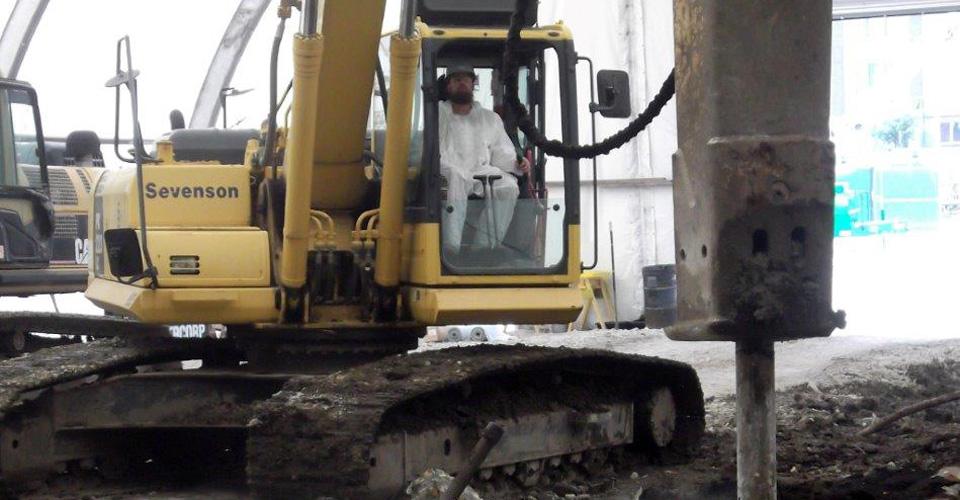 excavation-new5