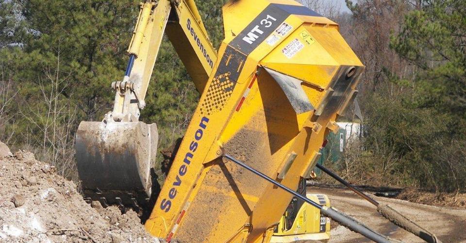 excavation-new6