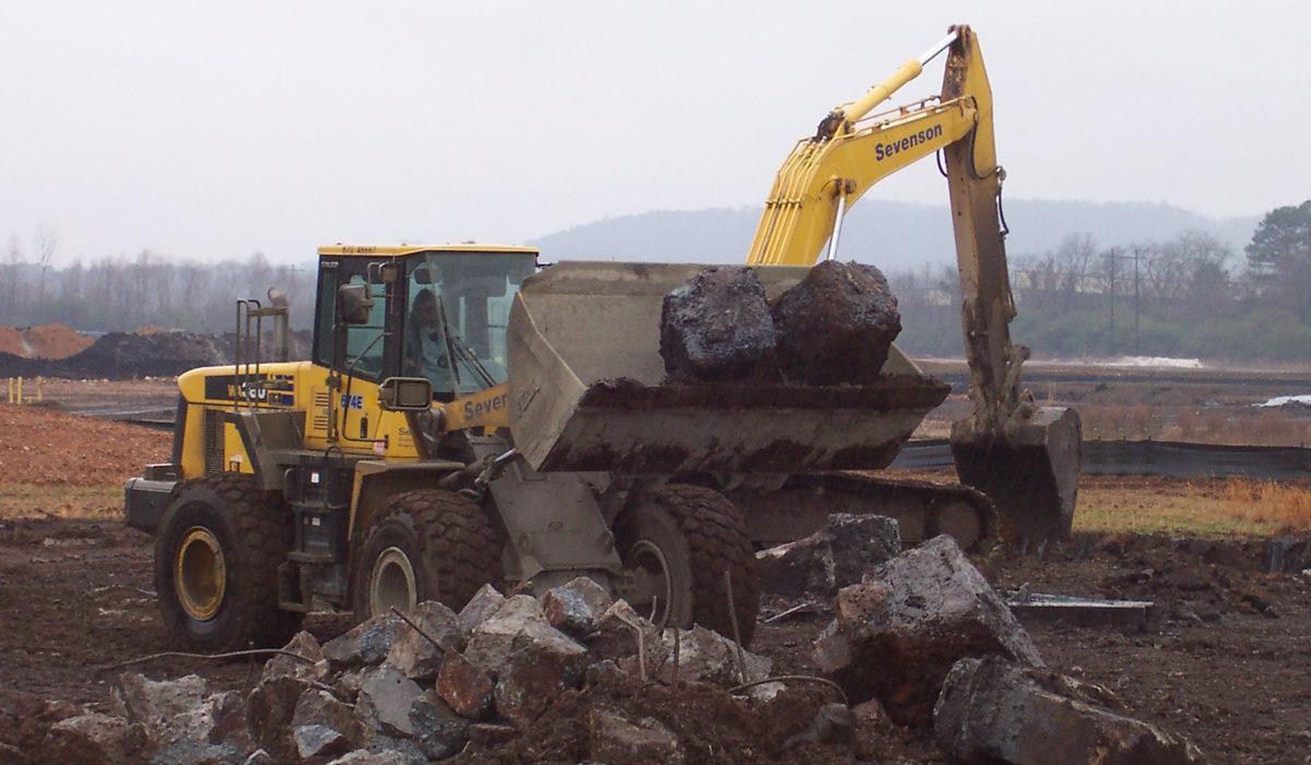 excavation-dolomite-14