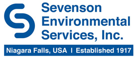 Sevenson Environmental Services